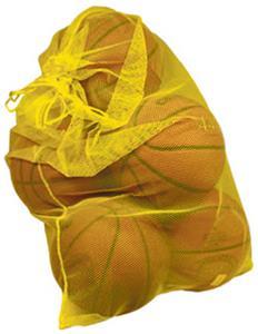 """Champro Mesh Ball/Laundry Bag (24"""" x36"""")"""