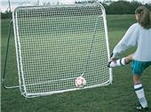 Goal Sports Soccer Kick Rebounding Soccer Goals