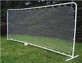 Jaypro Soccer Rebounder Goals