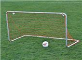 Jaypro Youth Mini Soccer Goal 4' x 8' x 4'