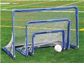 Jaypro Roll-A-Goal Soccer Runner EACH
