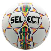 Select Training Series United Soccer Ball Size 4