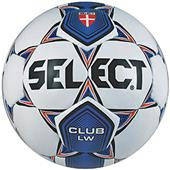 Select Club LW (Lightweight) Soccer Ball CO
