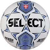 Select NFHS Thor Turf Soccer Ball