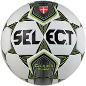 Select Club Turf Series Soccer Grade B Ball - C/O