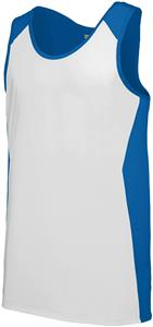 Augusta Sportswear Adult/Youth Alize Jersey. Printing is available for this item.