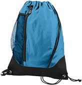 Augusta Tres Drawstring Backpack