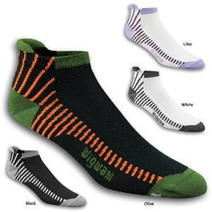 4ebd5d3b8d7e Wigwam Ironman Voltage Pro Sport Socks (6 PAIRS) - Soccer Equipment and Gear