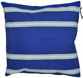 Sailorbags Sailcloth Casual Pillow Cover