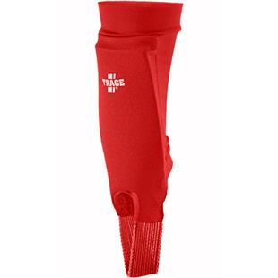 Adams Sock Style Soccer Soc-Guard/Shin Guards CO