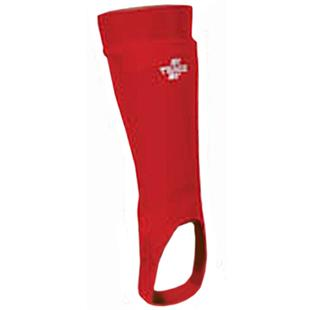 "Adams Soccer Soc-Guard ""Plus""/Shin Guards CO"