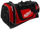 Schutt Varsity Individual Player Equipment Bag CO