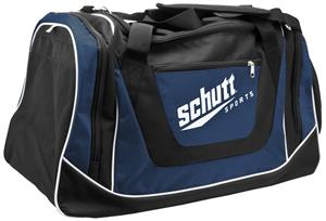 Schutt Youth Individual Player Bags - Closeout Sale - Baseball ... b76e3311ae6ce
