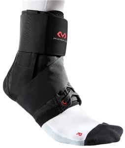 McDavid The 195 Level 3 Ankle Brace With Straps
