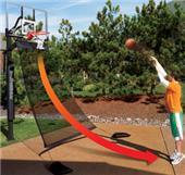 Goalrilla Basketball Ball Return System