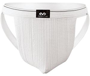 McDavid Swimming/Running Athletic Supporter