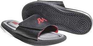 A4 Slide Ultra Soft Foam Sandals (Size 3, 4, & 5) - Closeout