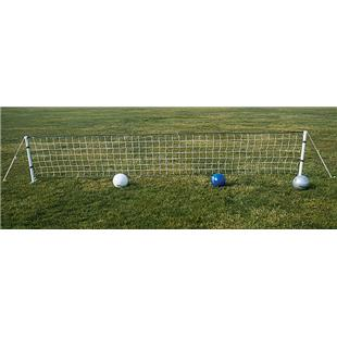 goal sporting goods rebounders flat soccer goals epic sports
