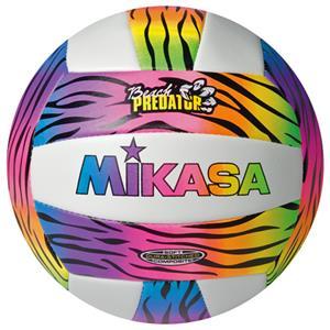 Mikasa Squish Volleyball