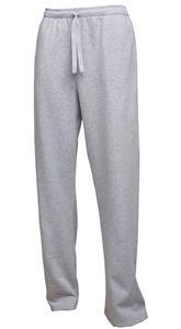Boxercraft Adult and Youth MVP Fleece Pants
