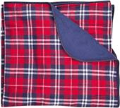 Boxercraft Premium Flannel Blanket
