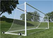Porter U90 Premier Soccer Goal 7' x 21'