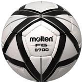 Molten FG3700 Series NFHS Competition Soccer Balls