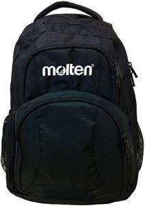 Molten Stylish Coaches Backpack