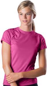 Omni Boston II-W Syntrel Training T-Shirt
