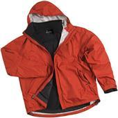 Omni Adult Portland Light Weight 3-N-1 Jackets