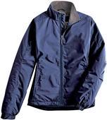 Landway Womens Barricade Jacket Fleece Liner