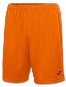 Joma Nobel Athletic Shorts