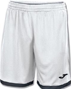 Joma Toledo Athletic Shorts
