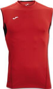 Joma Skin Sleeveless Compression Shirt