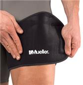 Mueller Thigh Support