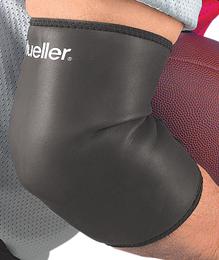 Mueller Professional Elbow Sleeve 410