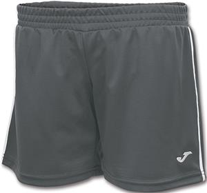Joma Terra Woman Polyester Training Shorts