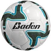 Baden Team Machine Stitched Soccer Balls