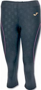 Joma Combi Woman Pirate Running Tights