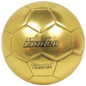 Baden Gold Trophy Series Promo Soccer Balls