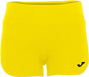 Joma Combi Woman Cotton Shorts