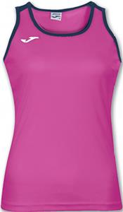 Joma Katy Woman Fitted Athletic Tank Top