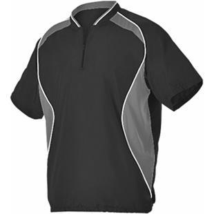 Baseball Outerwear &amp Warm-ups | Epic Sports