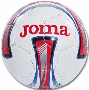 b723477ca Joma Forte3 Size 3 Soccer Balls (Set of 6) - Soccer Equipment and Gear