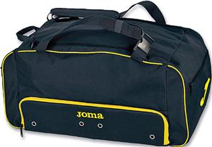 Joma Gym/Equipment/Gear Duffel Bag. Embroidery is available on this item.