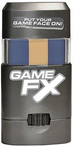 GameFX by GameFace Face Body Paint SKU6