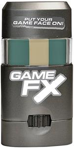 GameFX by GameFace Face Body Paint SKU28