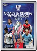 SLS Premier League 2011 Goals/Review of Season DVD