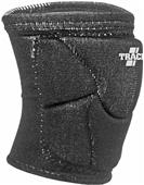 TRACE Dual Color Volleyball Knee Guard Pads C/O