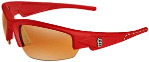 MLB St. Louis Cardinals Dynasty 2.0 Sunglasses